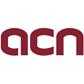 Agència Catalana de Notícies