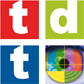 TDT a Catalunya