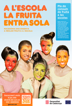 2012_cartell_pla_consum_fruita_escoles