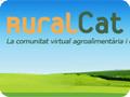 Portal RuralCat