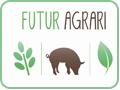 Life+ Futur agrari