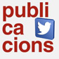 Twitter publicacions