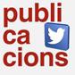 Twitter publicacions