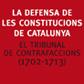 Tribunal de Contrafaccions