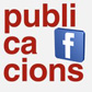 Facebook publicacions