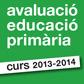 PROVA D'AVALUACIÓ DE 6è CURS D'EDUCACIÓ PRIMÀRIA