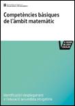 Competències bàsiques de l'àmbit matemàtic de l'educació secundària