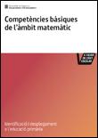 Competències bàsiques de l'àmbit matemàtic de l'educació primària