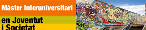 Màster Interuniversitari en Joventut i Societat arriba a la quarta edició