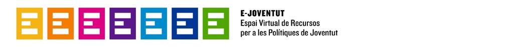 E-Joventut