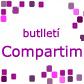 Butlletí Compartim
