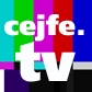 Cejfe.tv