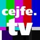 Cejfe.tv