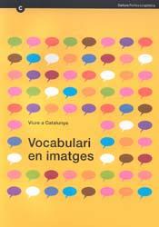 Imatge del Portal de la Llengua