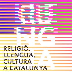 f01_religions250x250