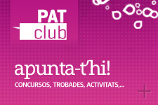 patclub