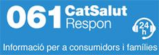 CatSalut Respon 24h