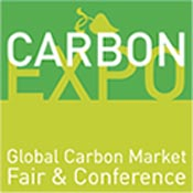 Logo Carbon Expo