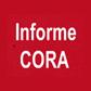 Seguiment de l'informe 'Reforma de las Administraciones Públicas' (CORA)
