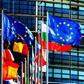 Eleccions Parlament Europeu 2014. Vot des de l'estranger