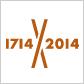 Commemoració del Tricentenari