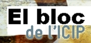 El bloc de l'ICIP