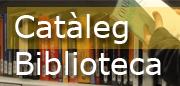 Library' catalog