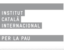 Institut Internacional per la Pau