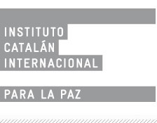 Instituto Catalán Internacional para la Paz