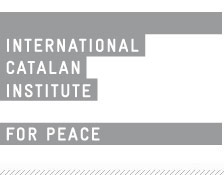 International Catalan Institute for Peace
