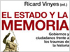 El Estado y la Memoria