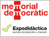 Expodidctica
