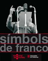 Els símbols de Franco
