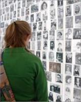 Dia internacional de commemoració en record de les víctimes de l'Holocaust