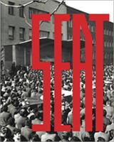 Seat 1950-1977. L'arquitectura de la repressió