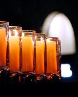 Dia internacional em memòria de les víctimes de l'Holocaust