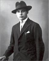 Antoni Benaiges, el mestre que va prometre el mar