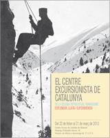 'El CEC. De la Segona República al franquisme', a Bòssost