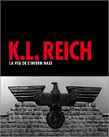 Expo KL Reich Biblioteca Andreu Nin