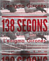 138 segons