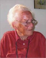 Homenatge a Elisabeth Eindenbenz