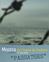 Mostra de Cinema de Frontera
