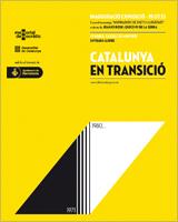 Cataluny en transició