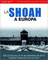 La Shoha a Europa