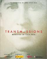 Presentació del documental 'Transmissions. Memòries de Lluís Sala'