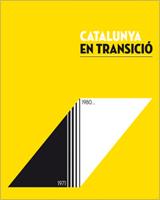 Catalunya en transició