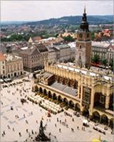 Viatge a Polònia