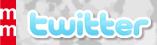 El Memorial al Twitter