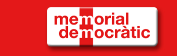 Memorial Democrtic