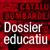 Dossier educatiu